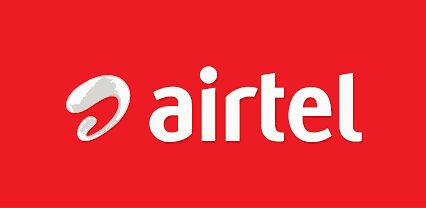 Airtel New Working Unlimited 3G Troid Vpn Trick [ March April 2016 ]