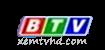 Bình Định Online