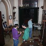 90er Jahre Party - Photo 9