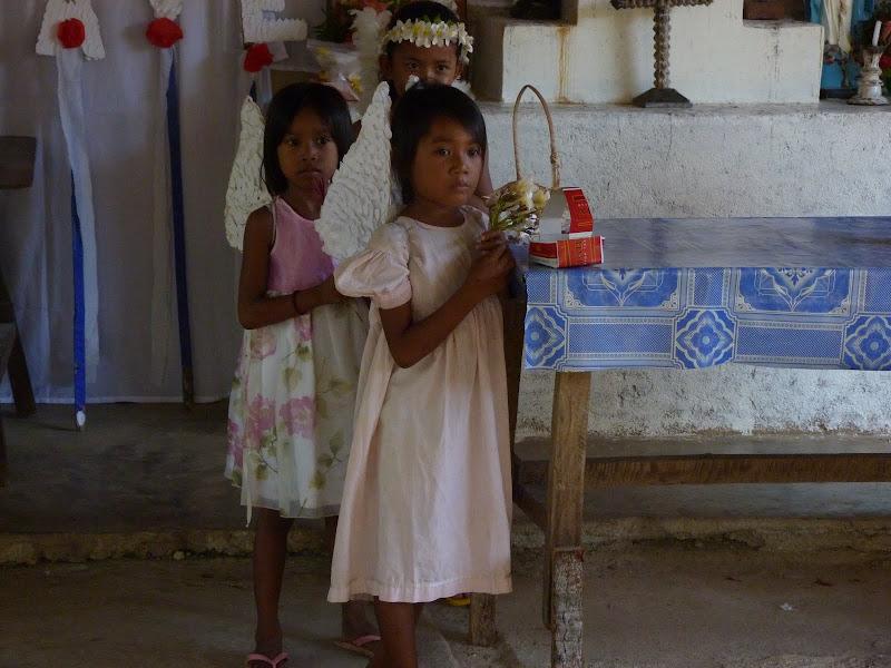 Camotes et Poron island - philippines1%2B1008.JPG