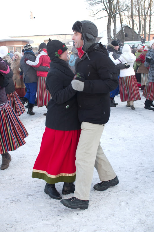 Viljandi talvine tantsupidu 2012 - Viljandi_2012_01.jpg