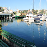 Mosman Wharf (257993)