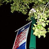 Conroe Cajun Catfish Festival - 101_0529.JPG