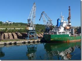 port de Vanino 2