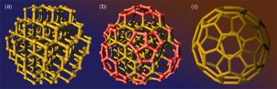 Nanodiamond.jpg