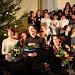 Weihnachtskonzert 2012 - 131.jpg