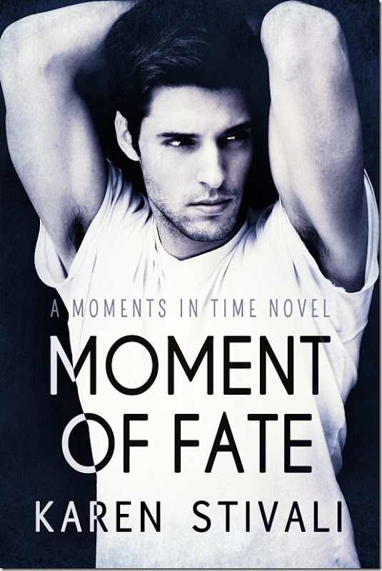 Moment of Fate 3 (1)