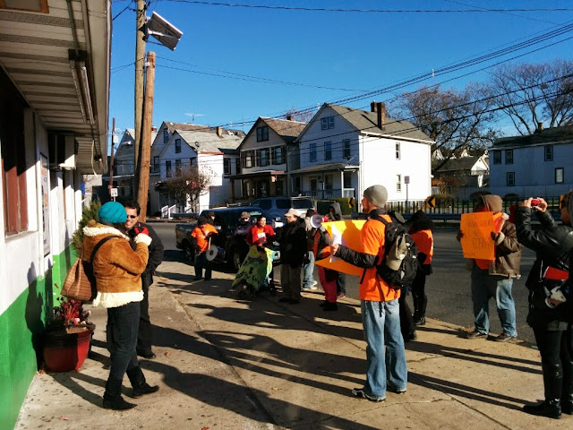 NL- day of action against wage theft - IMG_20141118_140724