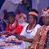 Snr Prophet Jeremiah Omoto Fufeyin celebrate birthday in Grand style