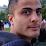 Jeremy Goldschmidt's profile photo
