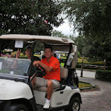 OLGC Golf Tournament 2013 - GCM_6006.JPG
