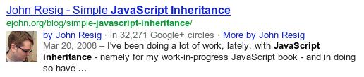 Foto pada Google