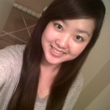 Diana Cho