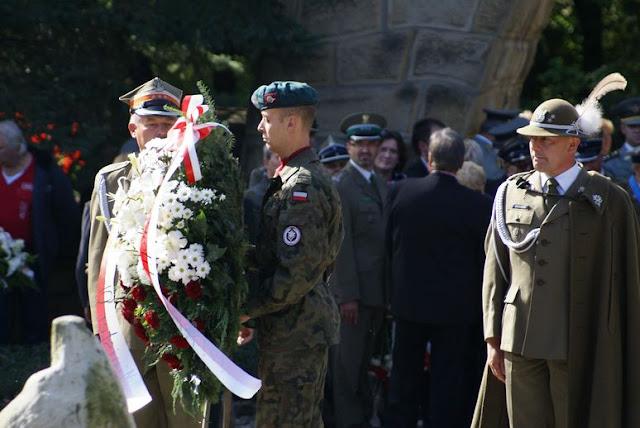 68 rocznica Operacji karpacko–dukielskiej - DSC09760_1.JPG