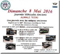 20160508 Aumale