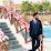 Harsh Mudgil's profile photo