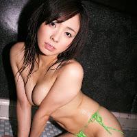[DGC] 2008.01 - No.531 - Hikaru Wakana (若菜ひかる) 133.jpg