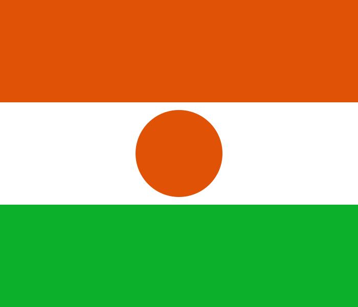 파일:니제르 국기.png