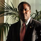 Oct. 2010: Effective Chapter Membership w/William Johnson - DSC_4043.JPG