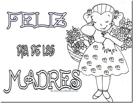 DIA DE LA MADRE FLORES 34 1