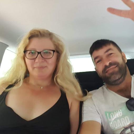 Ludmila27