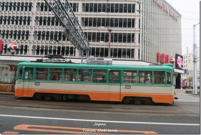四國交通 (13)