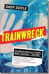 trainwreck sady doyle
