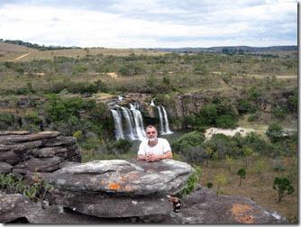 cachoeira-da-fumaca-vista-de-cima-carrancas