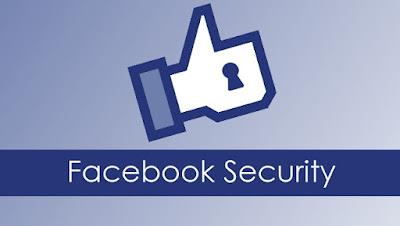 كيفية حماية حساب الفيسبوك من الاختراق