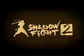 Shadow Fight 2 v1.9.32 Full Apk For Android