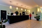 Фото 11 Larissa Hotel Beldibi
