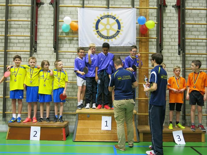 2015 Teamfotos Scholierentoernooi - IMG_0409.JPG
