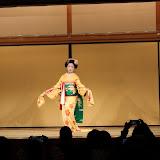 2014 Japan - Dag 8 - marjolein-IMG_1286-0115.JPG