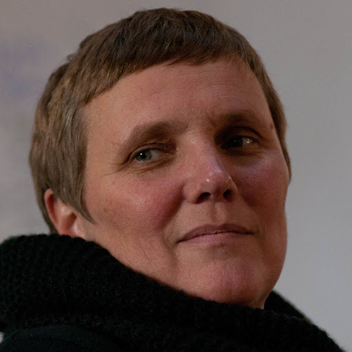 Kerstin Wiehe