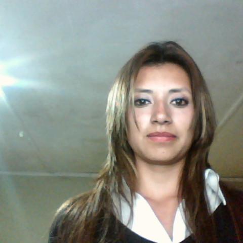 Vanessa Galvez