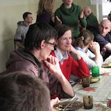 Kąty Wrocławskie - Dni Skupienia Taize - marzec 2009 - maciej%25C3%25B3wka%2B103.JPG