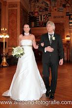Bruidsreportage (Trouwfotograaf) - Foto van bruid - 024
