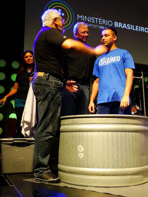 Culto e Batismos 2014-09-28 - DSC06453.JPG