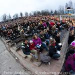 2013.04.29 Tartu Kevadpäevad 2013 - ÖÖLAULUPIDU - AS20130429KP_183S.jpg