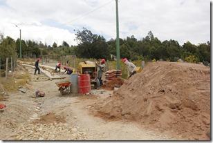 2018-02mar-mejoramiento-de-vias-y-calidad-de-vida-para-los-habitantes-del-sector-rural-de-tunja
