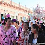 CaminandoalRocio2011_143.JPG