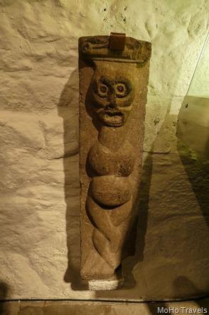 The Rock of Cashel (36 of 76)