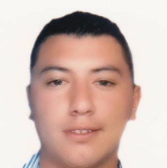 Jose Roa