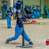 Juni 28, 2015. Baseball Kids 5-6 aña. Hurricans vs White Shark. 2-1. - basball%2BHurricanes%2Bvs%2BWhite%2BShark%2B2-1-13.jpg