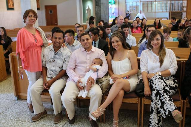 July Baptism - IMG_1309.JPG
