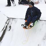 WaCo Snow 020.jpg
