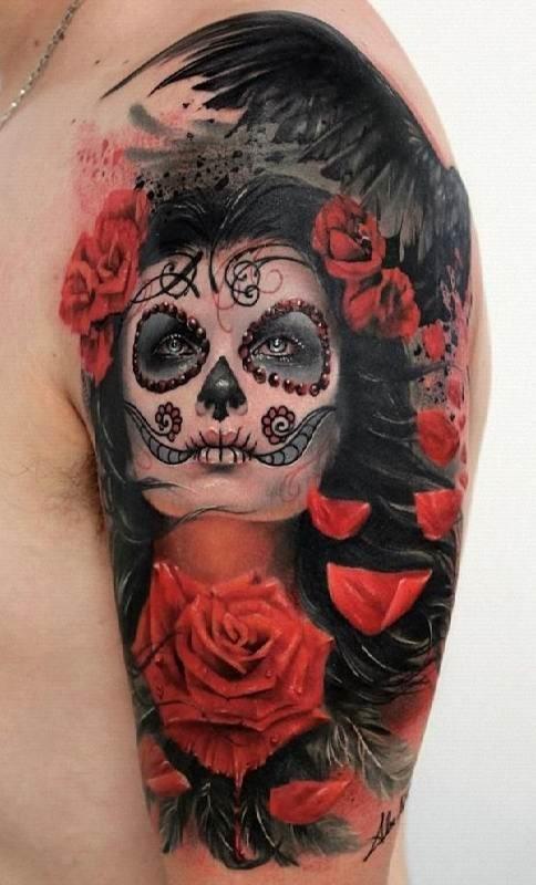 alex_de_pase_tatuagem