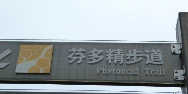 TAIWAN.Toucheng .musée du crabe situé au Pei Kan Resort, surfers,maison Japonaise du chef de gare - P1080804.JPG