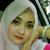 Zahra Amira's profile photo
