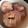 Nick Torious's profile photo